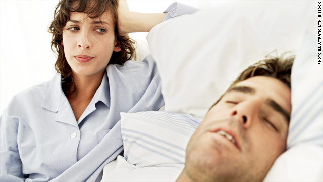 Get Some Sleep: Melatonin's a great solution - for some