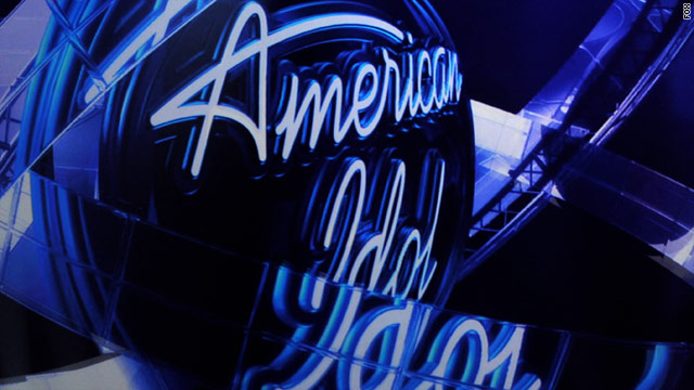 Another one bites the dust on 'American Idol'