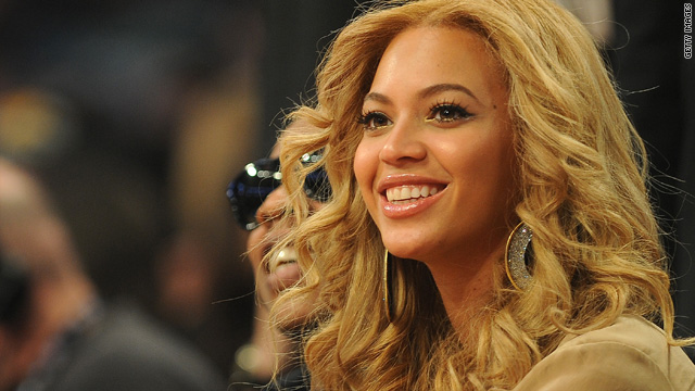 What's the verdict: Beyonce's 'Run the World (Girls)'?