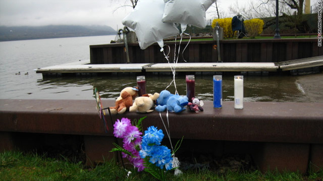 On the Radar: Funerals in Hudson drownings, Japan restrictions, car award