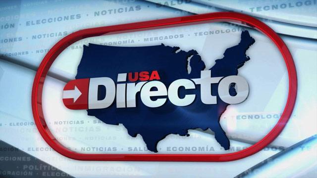 Directo USA