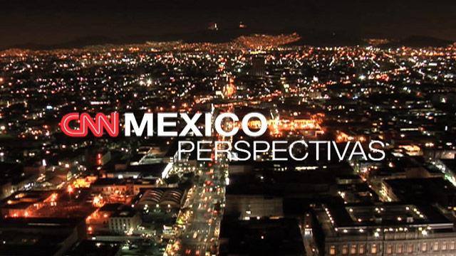 México Perspectivas