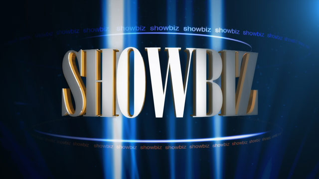 Showbiz