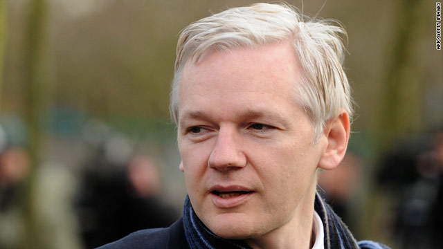 Spy Files: WikiLeaks releases files on global surveillance industry