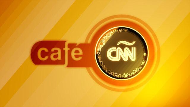 Café CNN