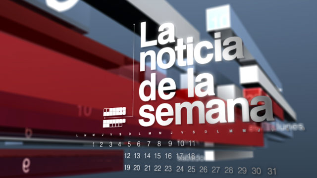 La Noticia de la Semana