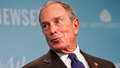 Bloomberg: Enough with the birther talk