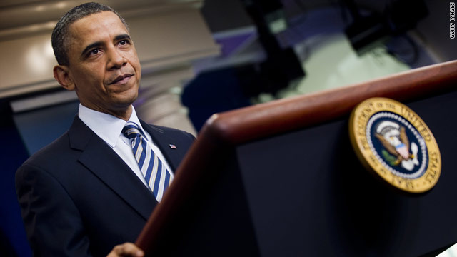 Calls for Obama's academic records blasted as 'nonsense'