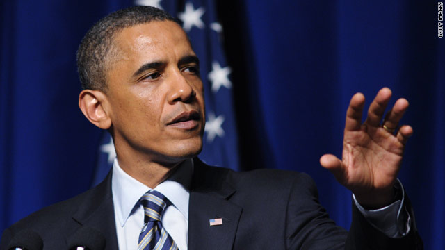 Poll: Obama approval at all time low in crucial state