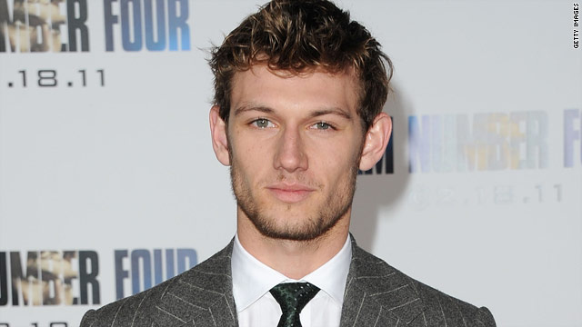 'Beastly' star Alex Pettyfer: L.A. is disgusting