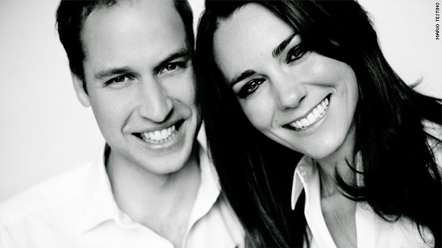 kate middleton mom and dad. and Kate Middleton,
