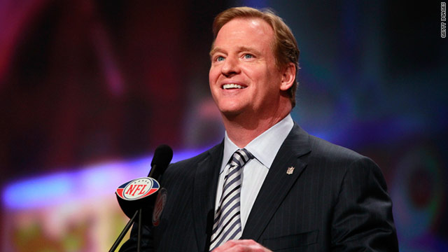 Appeals court ruling restores NFL lockout