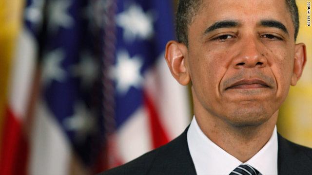 President Obama's 'gutsy' decision