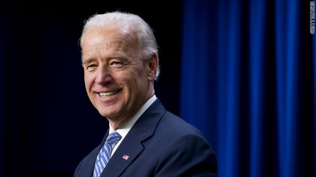 Biden hosts budget talks as debt limit nears