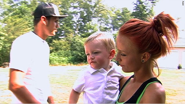 &#039;Teen Mom&#039; gets green light for fourth season