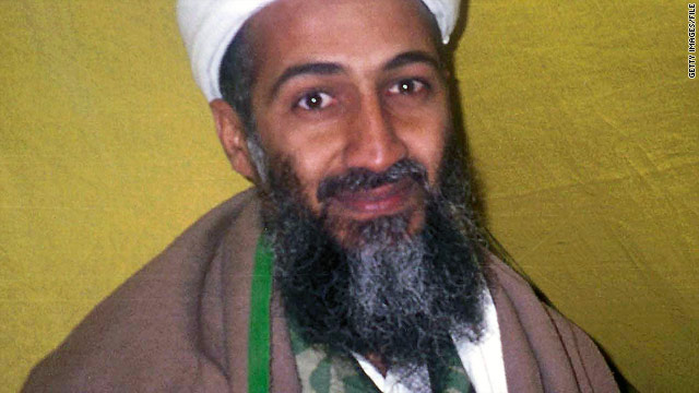 Full statement from al Qaeda on Osama bin Laden's death
