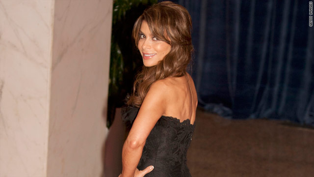 Our best-worst Paula Abdul moments