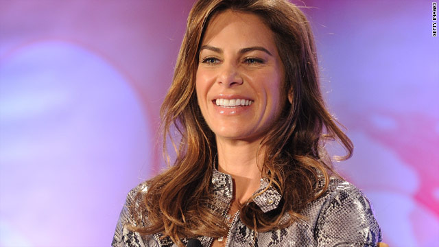 Jillian Michaels to join 'The Doctors' and 'Dr. Phil'