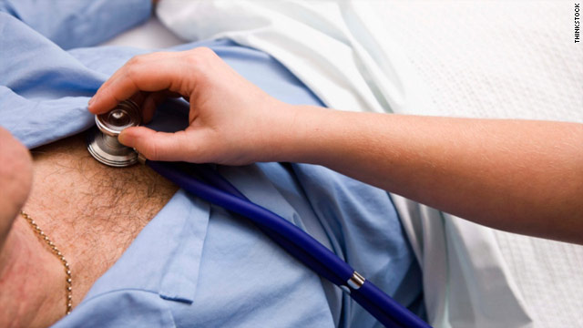 Some pain relievers dangerous to heart attack patients