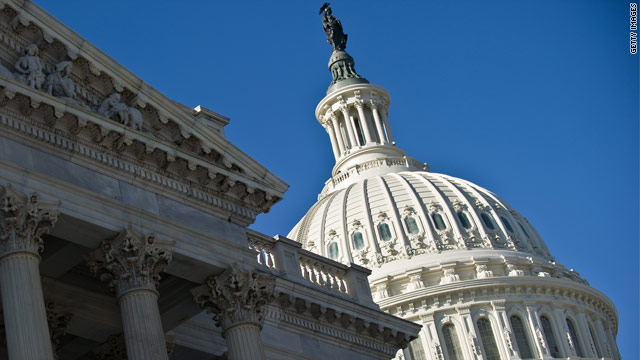 House rejects debt ceiling increase, 318-97