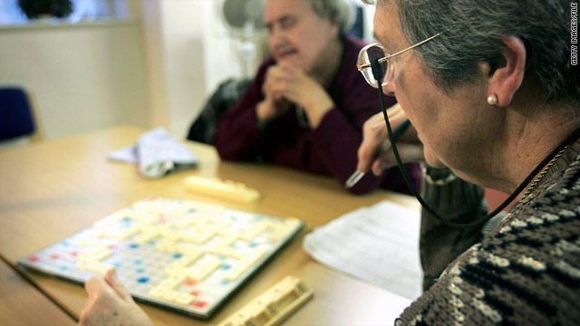 Slang could be your &quot;thang&quot; for Scrabble