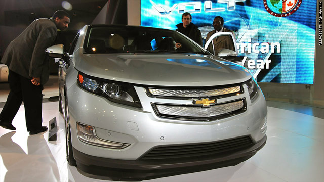 On the Radar: GM jobs, Obama on immigration, Memphis flooding