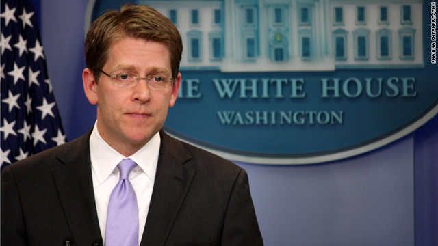 White House takes issue with Bin Laden family