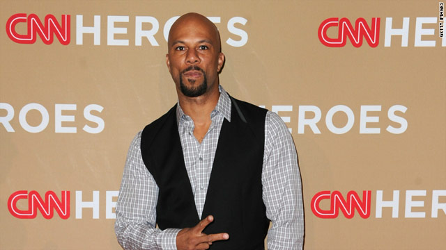 Common: 'vile' or mainstream?
