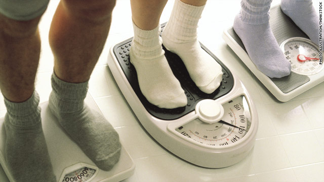 Jenny Craig ranks as top diet by Consumer Reports