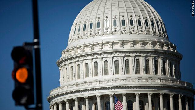$6.2 trillion: A decade of deficits
