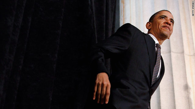 President Obama weighs in on Bulls vs. Heat