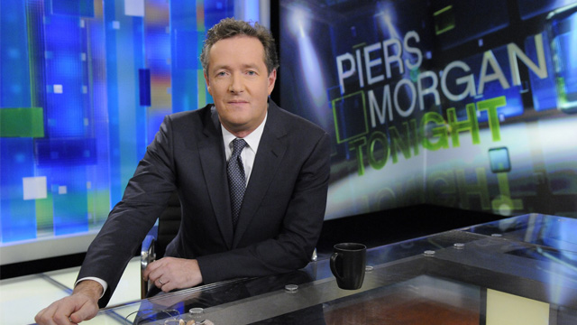 CNN International Programme Information Weeks 23 & 24