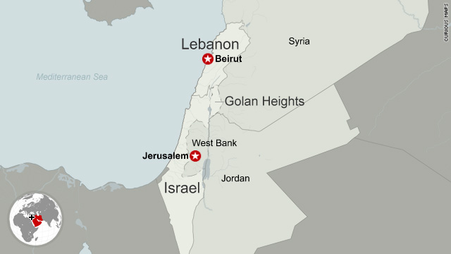 Deadly clashes mark israels founding arab catastrophe cnn deadly clashes mark israels founding arab catastrophe gumiabroncs Choice Image