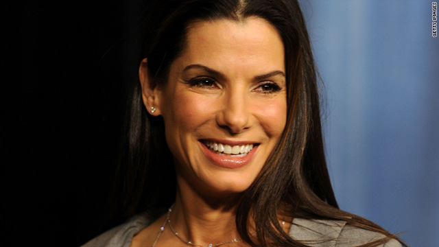 Sandra Bullock&#039;s adopted school reaches milestone