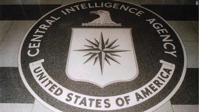Obama to visit CIA headquarters Friday