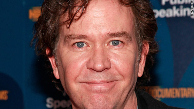 Timothy Hutton is back with more 'Leverage'