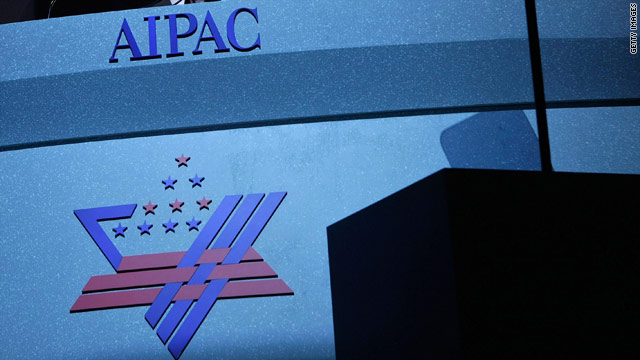 Several GOP presidential hopefuls to attend AIPAC Conference