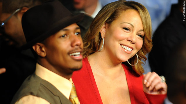 Case closed on Mariah Carey's Guinness controversy