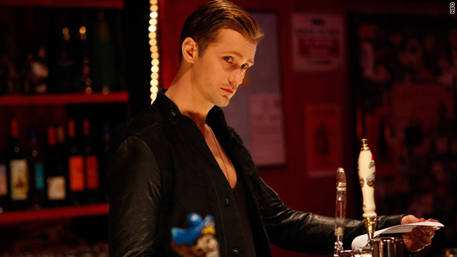 Tantalizing tidbits from &#039;True Blood&#039;s&#039; season 4 premiere