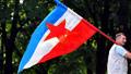 Understanding Yugoslavia's war