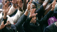 Why people stick by scandal-plagued pastors