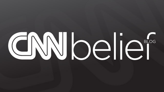 CNN's Belief Blog wins OJA, resonates with users