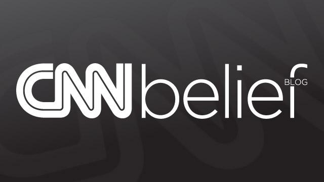 Happy Birthday to Belief Blog
