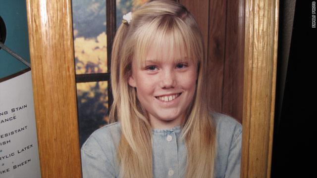 Transcript: Dugard details 18 years of terror, rape in captivity