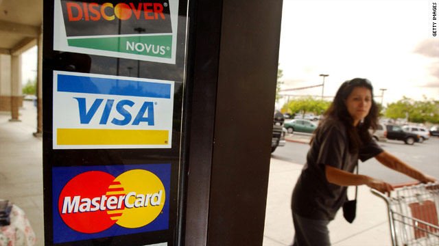 Debit card fee defeat for banks in Senate
