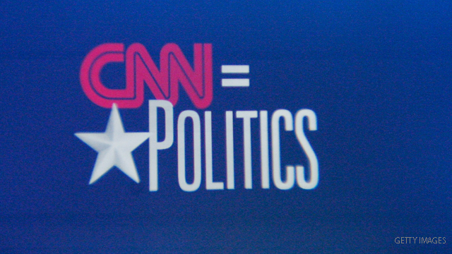 CNN New Hampshire GOP Debate: Join in now