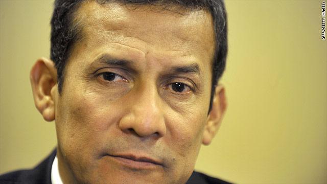 Punto de vista: Ahora es el turno de la sociedad peruana