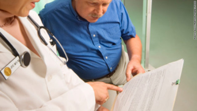 Bariatric surgery doesn't help obese live longer, study says