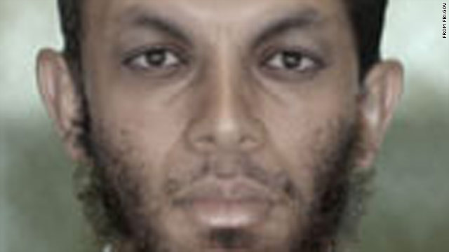 Top al Qaeda operative reported killed in Africa