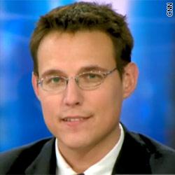 http://i2.cdn.turner.com/cnn/2011/images/06/13/kornacki.jpg